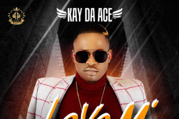 VIDEO: Kay Da Ace – Laye Mi