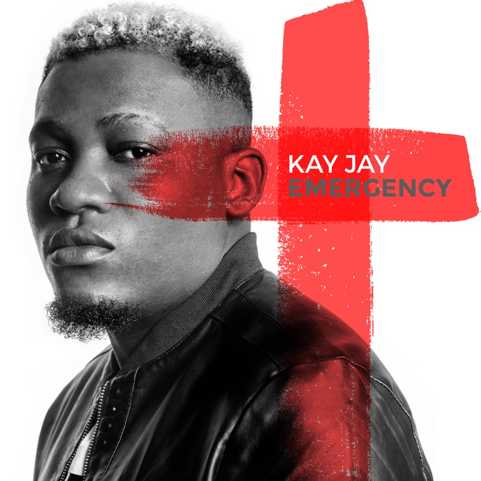 Kay Jay – Emergency