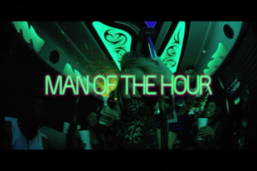 VIDEO: F.T.E – Man Of The Hour
