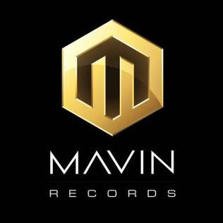 The 6 Best Record Labels In The Nigerian Music Industry