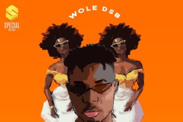 Wole DSB – Naturally