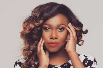 4 Reasons Why Niniola Is In A League Of Her Own