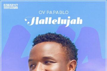 OV Papablo – Hallelujah