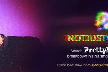 """Chop Elbow"" Official Lyrics Breakdown by Prettyboy D-O on NotJustVerses"