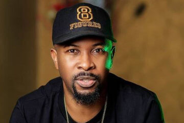 Ruggedman Reacts To Naira Marley's Statement On Cyber Crime