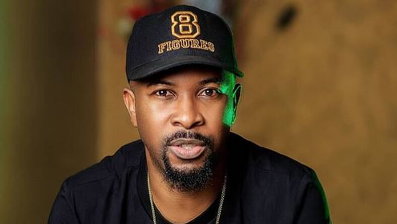 Ruggedman Speaks Out On Police Brutaility In Lagos, Gives Solutions | WATCH