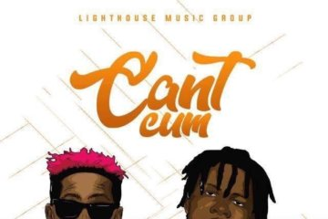 VIDEO: Sami Ft. Erigga – Can't Cum