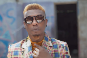 VIDEO: Reminisce – Oja
