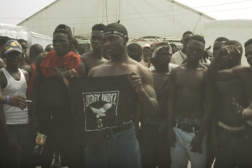 VIDEO: Kida Kudz – Jiggy Bop