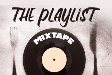 MixTapes Archives