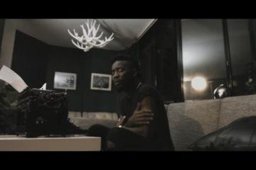 VIDEO: Bisa Kdei – Bra
