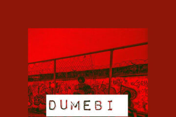 Emmy Ace X Rema – Dumebi (Freestyle)