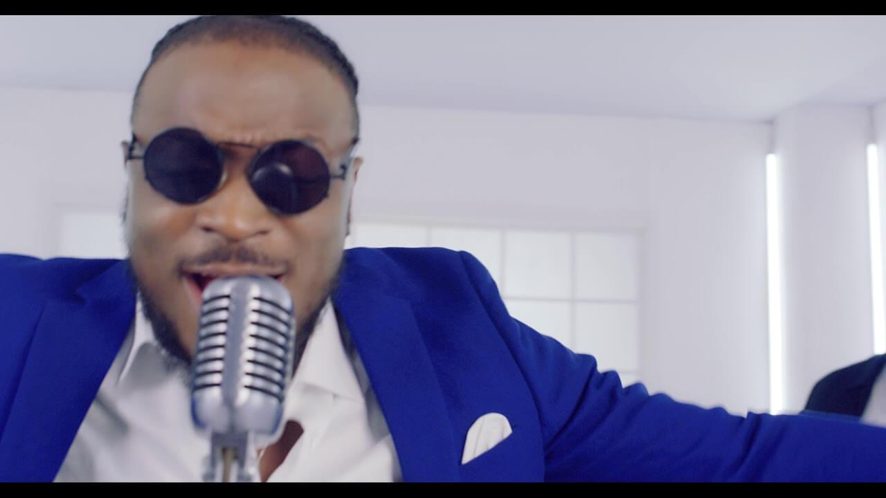 VIDEO: GospelOnDeBeatz - Blessings ft. Peruzzi, Praiz, Kholi & Alternate Sound