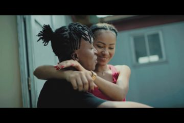 VIDEO: BoomBoxx ft. Teni – I dey