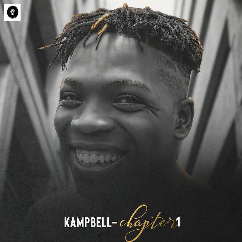 Kampbell – Chapter 1