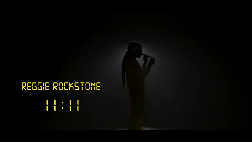 VIDEO: Reggie Rockstone ft. Sarkodie – 11:11