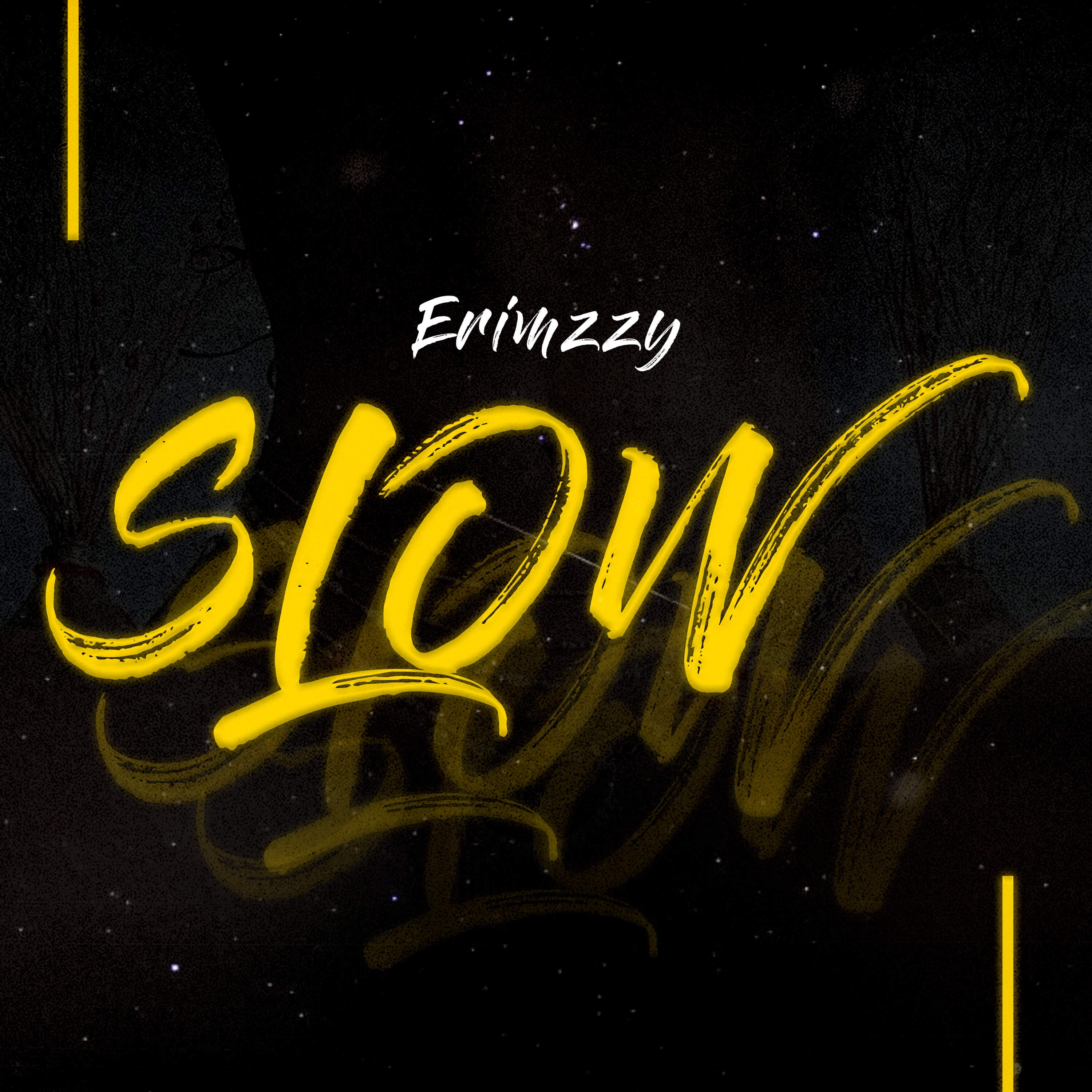 VIDEO: Erimzzy – Slow