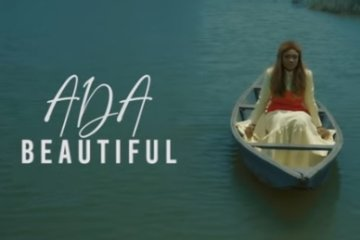 VIDEO: Ada - Beautiful