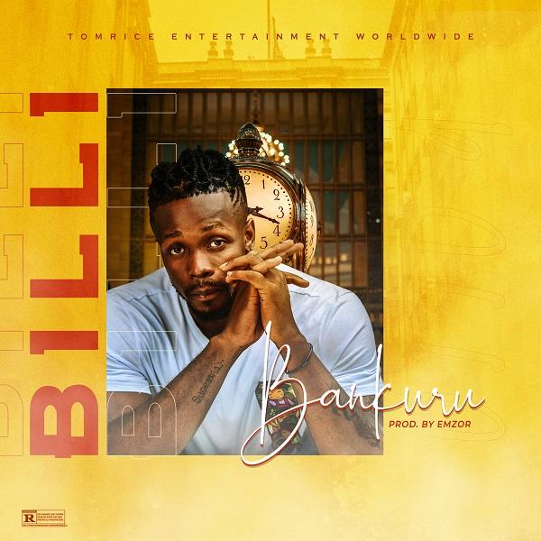 Bankuru – Billi