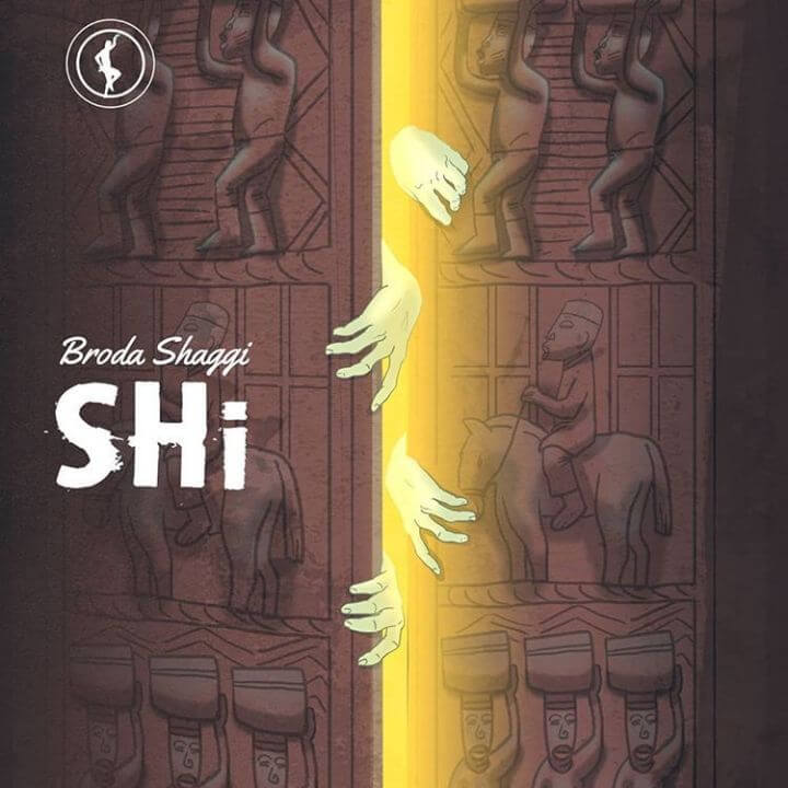 Broda Shaggi -Shi