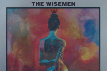 The Wisemen Crew – Easy