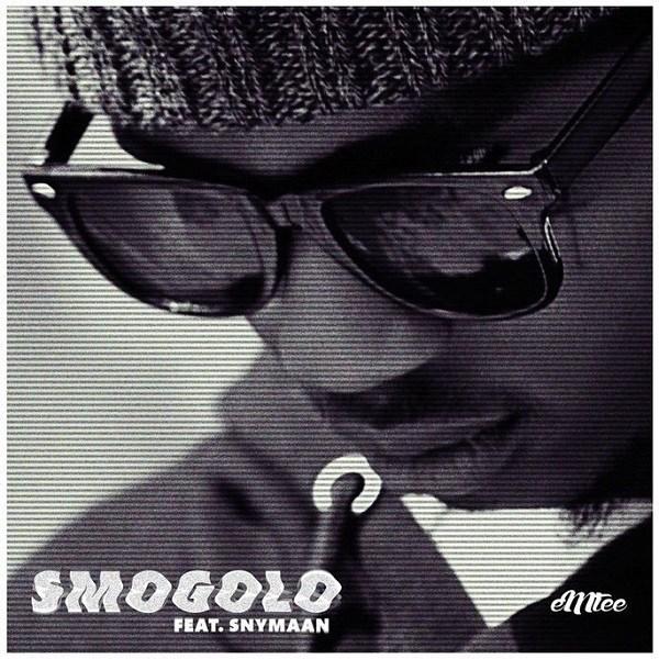 Emtee - Smogolo ft. Snymaan