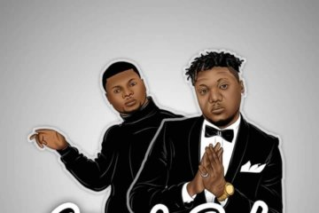 VIDEO: Oshine – Summer Body ft. CDQ