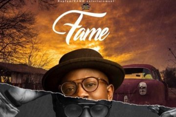Flowking Stone – Fame