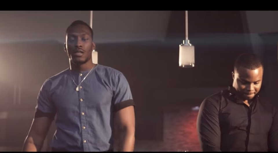 VIDEO: Mr Renegade ft Robby – Fine Wine