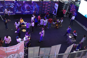 Avengers: Endgame: Here Are Four Things Consumers Learnt About Nokia Phones At The Movie Premiere