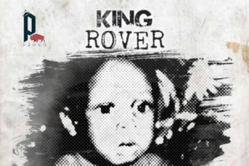 VIDEO: Rover – Let It Pass