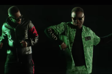 VIDEO: Double S x Moelogo – Oluwa Diamond