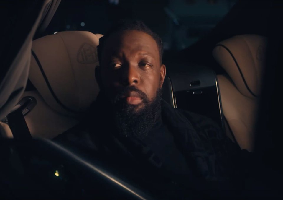 VIDEO: Timaya - I Can't Kill Myself