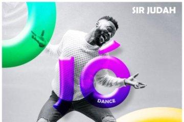 Sir Judah – JO (Dance)
