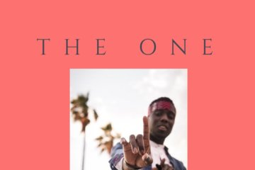 Sam Opoku – The One