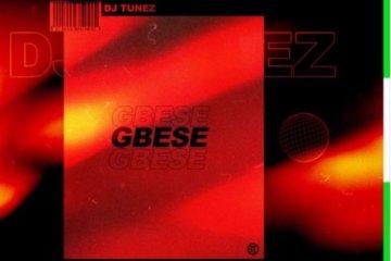 DJ Tunez ft. Wizkid & Blaqjerzee – Gbese