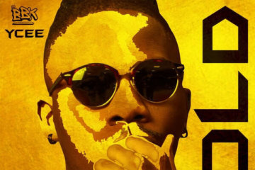 Ycee - Gold ft. Beatsbykarma