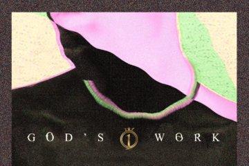 VIDEO: A-Q - God's Work (Joyner Lucas Devil's Work Response)