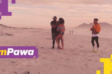 VIDEO: Joeboy - Baby