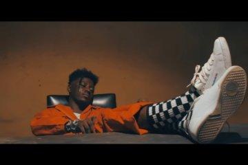 VIDEO: Kwesi Slay - Level