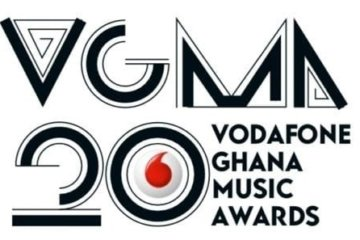 Ghana Music Awards 2019 | Full Winners List #VGMA2019