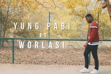 VIDEO: Yung Pabi ft. Worlasi – Undastand