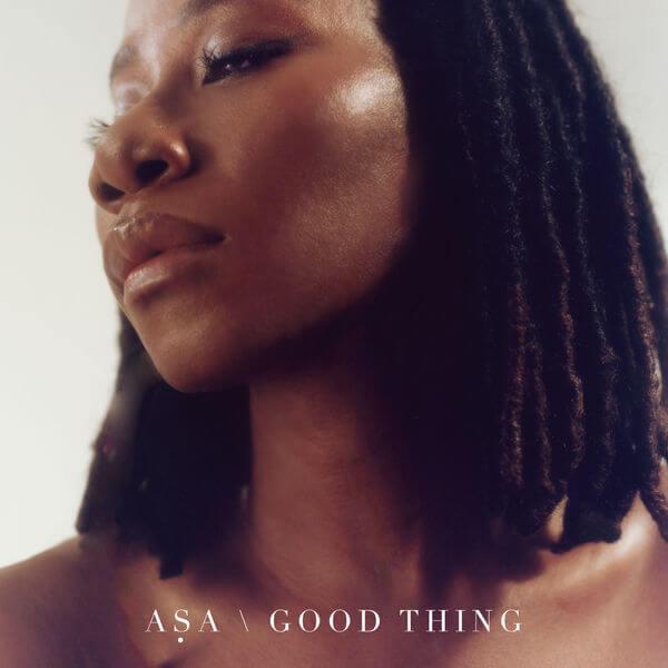 Asa - Good Thing