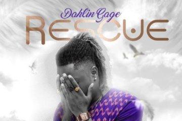 Dahlin Gage – Rescue