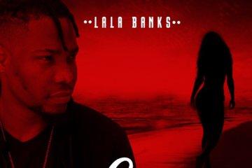 VIDEO: Lala Banks – Love