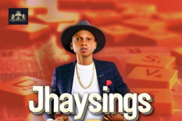VIDEO: Jhaysings  –  No More Games (Dir. Avalon Okpe)