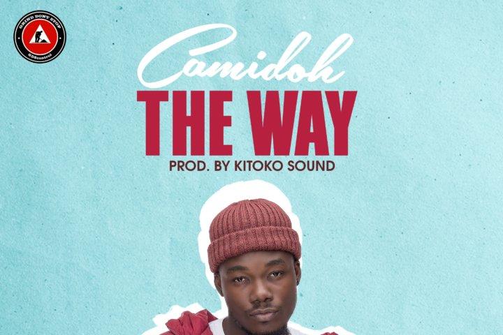 Camidoh The Way