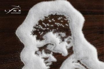 Kidi — Cinderella ft. Mayorkun & Peruzzi