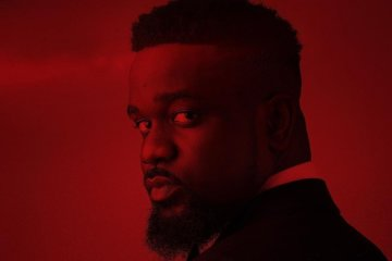 VIDEO: Sarkodie ft. Joey B – Legend