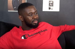 """Should Producers """"Vibe"""" With Artistes Before Talking Money? 